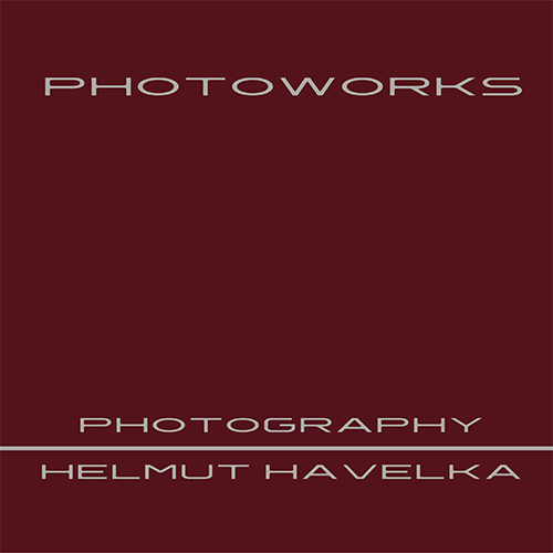 Photoworks Havelka